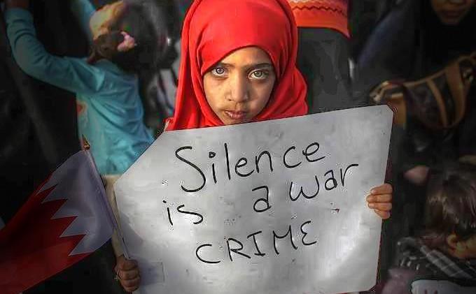Muslimische Frauen Berlins rufen zur Protestkundgebung gegen die Blockade von Gaza auf !