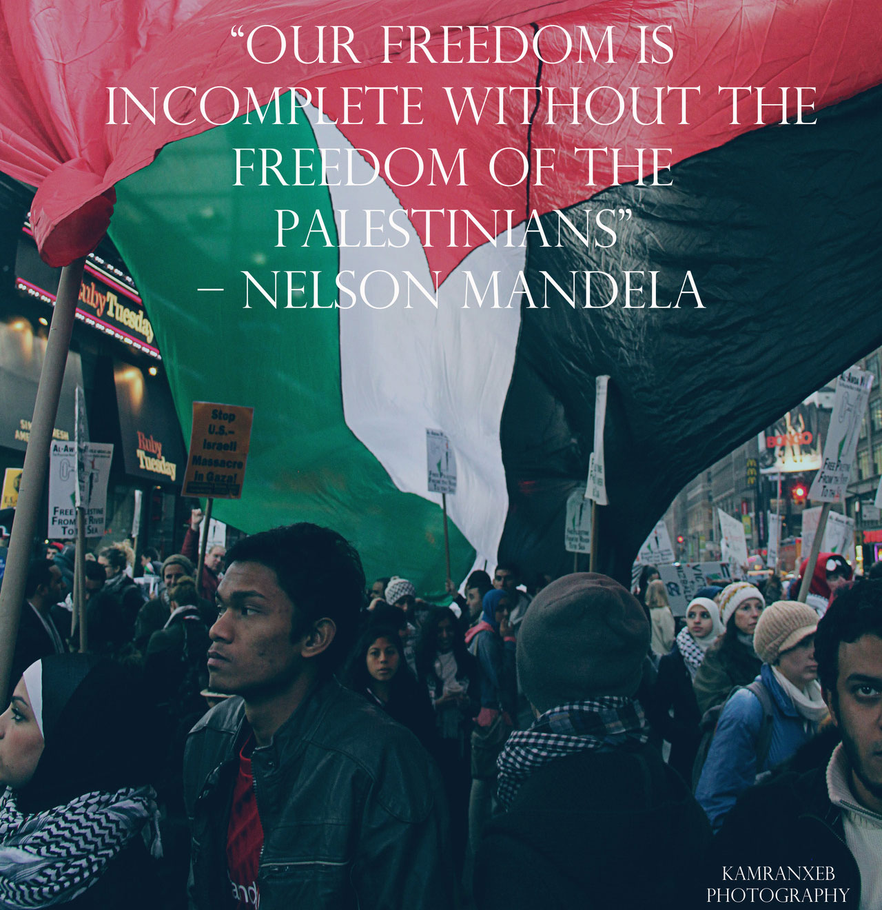 Zitat_NelsonMandela