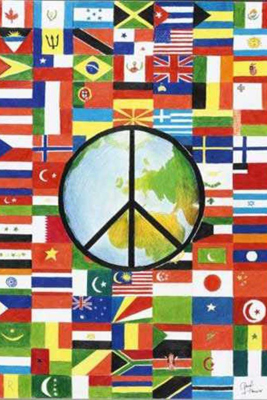 Clash of Civilizations: Theorie oder Strategie?