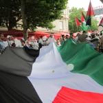 Qudstag 2013 Berlin - 7