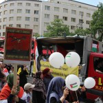 Qudstag 2013 Berlin - 8