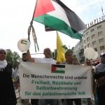 Qudstag 2013 Berlin - 9