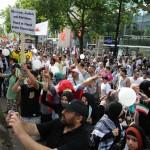 Qudstag 2013 Berlin - 10