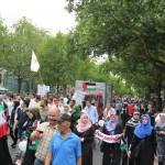 Qudstag 2013 Berlin - 13