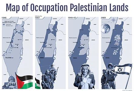 Die Bedeutung des Qudstages – Widerstandes der Unterdrückten gegen die Unterdrücker!