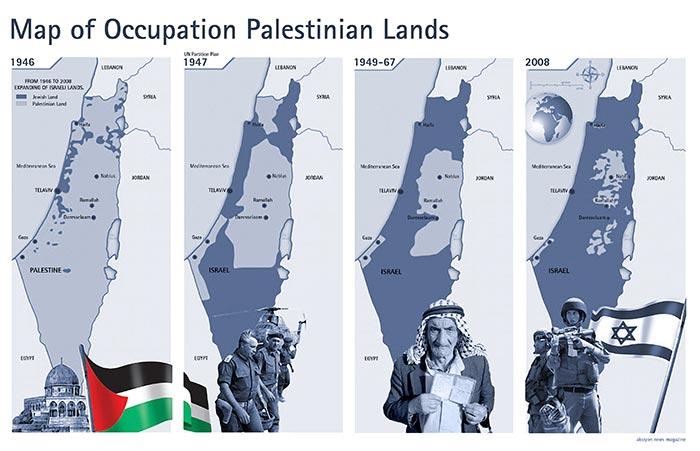 Bedeutung des Qudstages