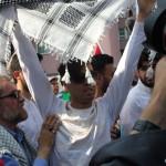Qudstag 2018 Foto