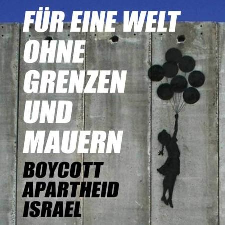 Qudstag 2019