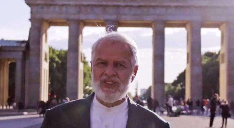 Ansprache zum weltweiten Qudstag 2019