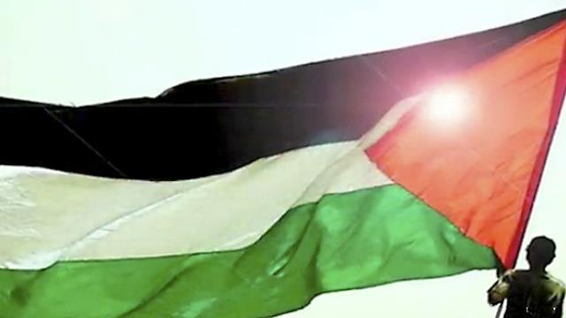 Aufruf zu weiteren Protestaktionen am 4. und 5. Juni 2010 gegen den brutalen Überfall der israelischen Armee auf die Friedensschiffe