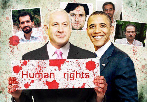 Auszüge aus dem Aufruf Evrim Baba`s zur Gegendemonstration vom 23.09.2008
