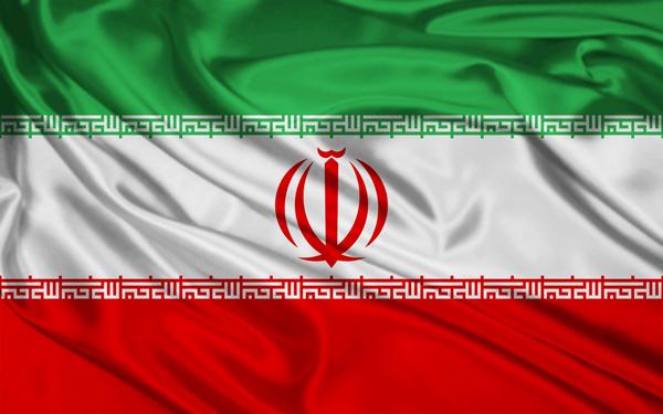 """Die islamische Republik hat keine militärische oder wirtschaftliche Macht, um dem """"power no. one"""" Parolie zu bieten, aber braucht sie das?"""