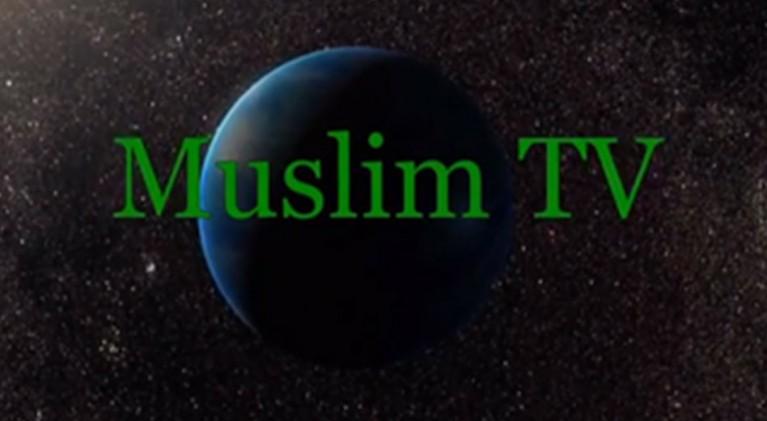 Muslimtv.de – Bericht zum Qudstag 2013