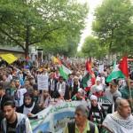 Qudstag Berlin 2014