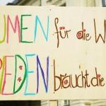 Qudstag 2015