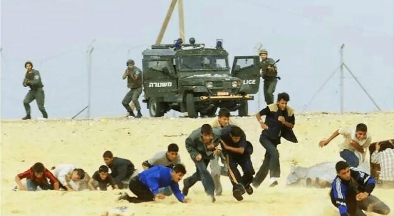"""Kindermörder Israel"" – Dämonisierung Israels oder ermordet Israel tatsächlich Kinder?"